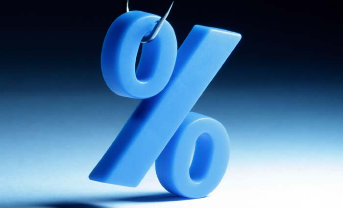 Are Fixed Interest Rates Too Good to Pass Up?