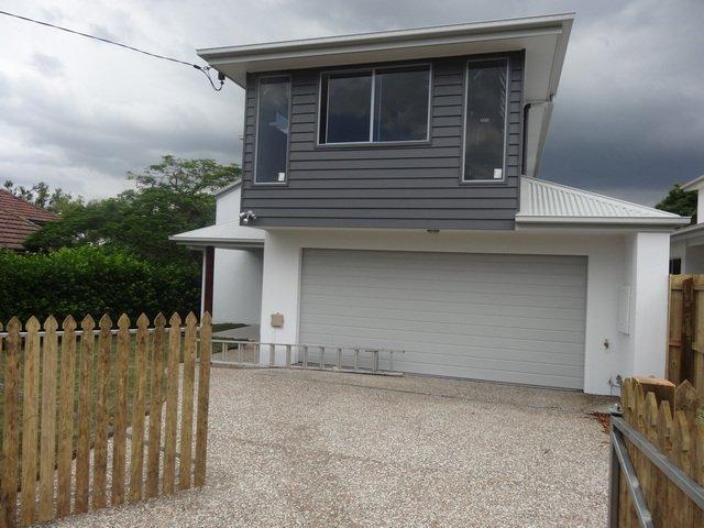 57 59 sandon st graceville qld 5 640x480 scm projects - Graceville container house study case brisbane australia ...
