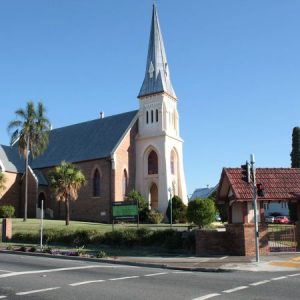 A diverse range of faiths are catered for in Ipswich