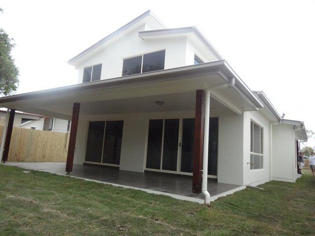 Video archives scm projects - Graceville container house study case brisbane australia ...