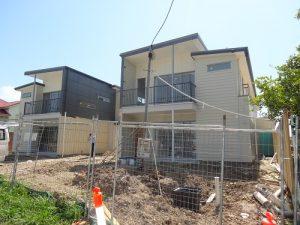 construction costs savings