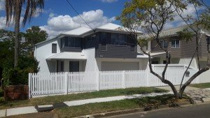 Custom Built Homes - Home builder Brisbane