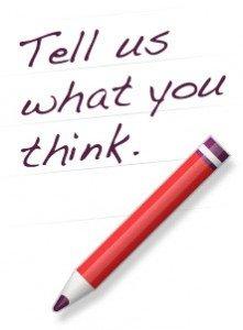 Tellus WhatU Think