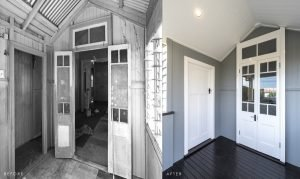 renovation mistakes