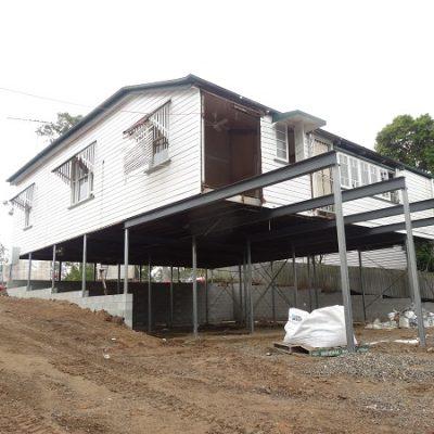 renovation costs